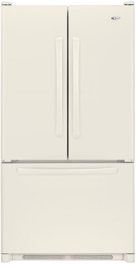 Amana AFD2535DEQ French Door Refrigerator
