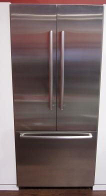 Bosch 800 Series Refrigerator