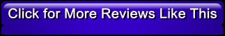 Click for More Refrigerator Reviews Like This