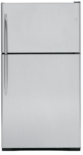 Ge Profile Top Freezer Refrigerator Reviews