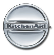 KitchenAid Refrigeratos