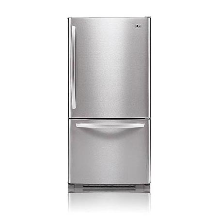 best lg refrigerators reviews top rated lg refrigerators