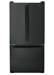 LG LFC22740S French Door Refrigerator