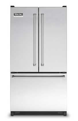 Refrigerator Reviews