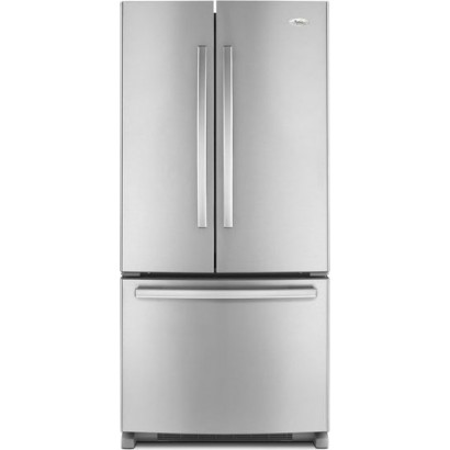 Whirlpool Gold GX2FHDXVY French Door Refrigerator