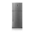 Samsung Top Freezer Refrigerator SR-32EMB