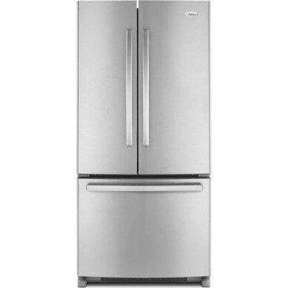 Whirlpool Gold GX2FHDXVY French Door Refrigerator