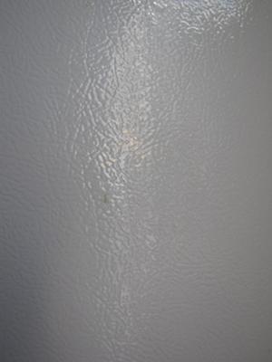 Kenmore Side By Side Refrigerator Model 253 52622200