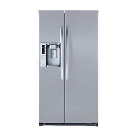 LG LSC27921TT Side by Side Refrigerator